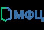 Мфц логотип компании